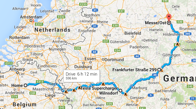 Hannover_final_trip